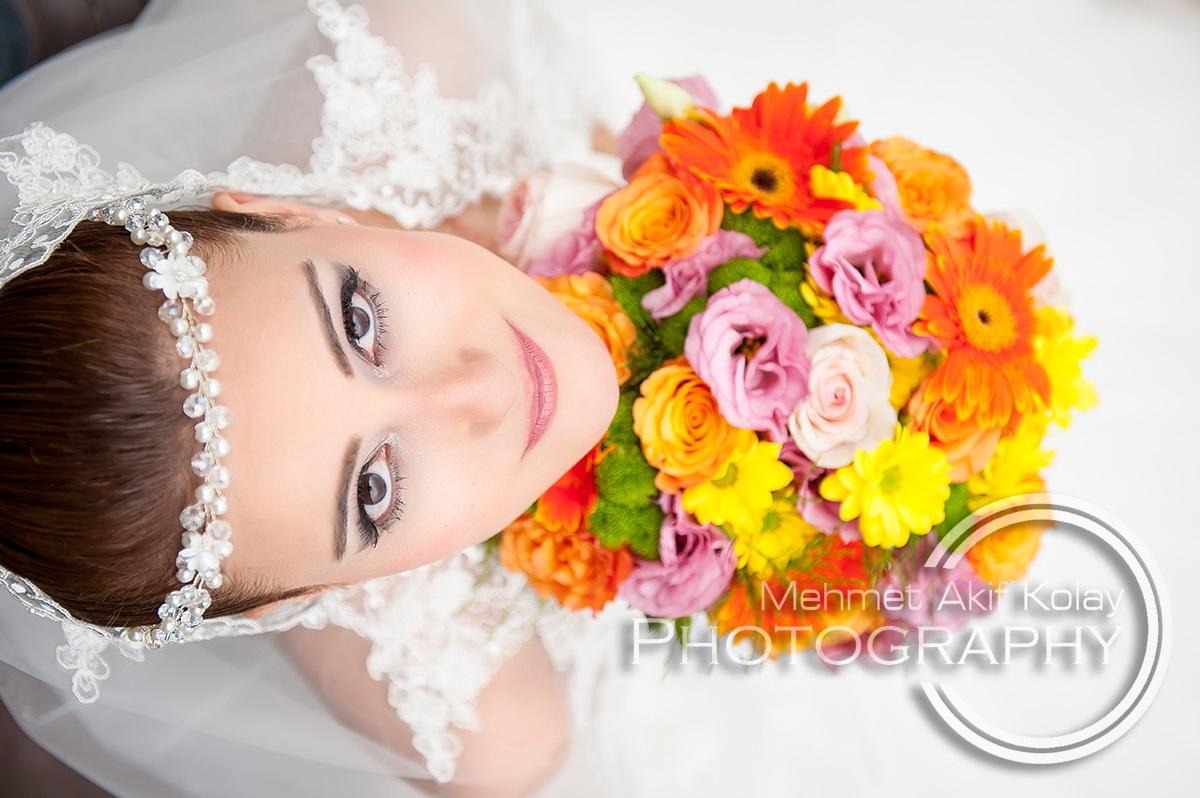 dugun fotografcisi düğün fotoğrafçısı - dugun fotografcisi  - Düğün Fotoğrafçısı | Dış Mekan Düğün Fotoğraf Çekimi Fiyatları