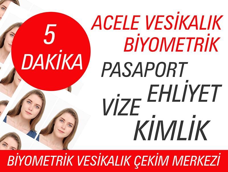 Esenyurt biyometrik vesikalık pasaport ehliyet kimlik vize  esenyurt fotoğrafçı - esenyurt biyometrik vesikal  k pasaport ehliyet kimlik vize 1 - Esenyurt Fotoğrafçı | Esenyurt Düğün Fotoğrafçısı  | Kamera Çekimi