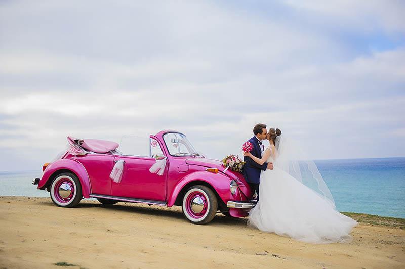 fotoğrafçı çatalca çatalca fotoğrafçı - foto  raf       atalca - Çatalca Fotoğrafçı Çatalca Düğün Fotoğrafçısı | Kamera Video Çekimi