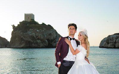 Şile Fotoğrafçı | Şile Düğün Fotoğrafları | Kamera Video Çekimi düğün fotoğraf çekimi için en iyi yerler - foto  raf       ile 400x250 - İstanbul'da Nişan Düğün Fotoğraf Çekimi İçin En İyi Yerler, Mekanlar
