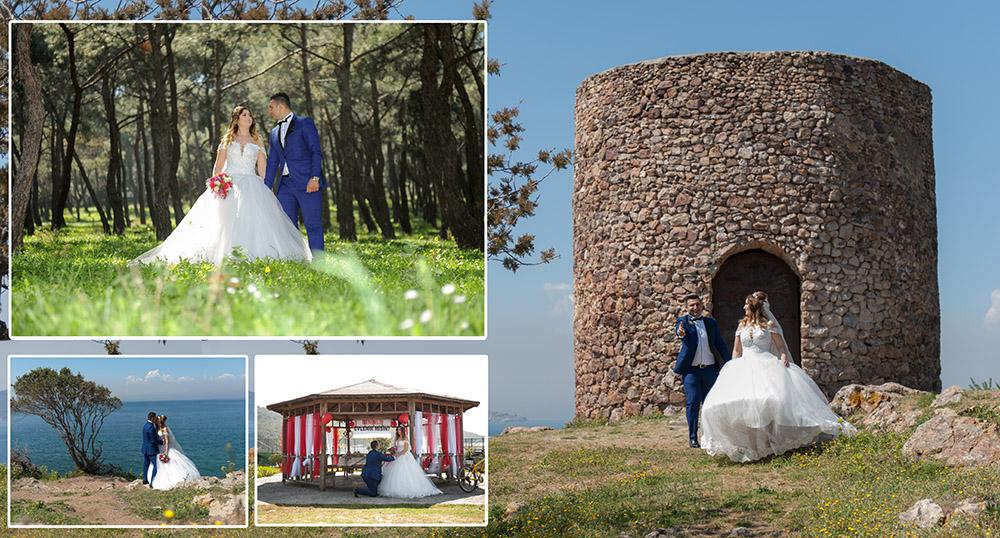 heybeliada düğün dış çekim adalar fotoğrafçı - heybeliada d      n d       ekim - Adalar Fotoğrafçı | Düğün Fotoğrafçısı Büyükada,Heybeliada,Kınalıada Fotoğrafları