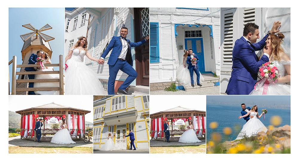 heybeliada düğün fotoğraf çekimi adalar fotoğrafçı - heybeliada d      n foto  raf   ekimi - Adalar Fotoğrafçı | Düğün Fotoğrafçısı Büyükada,Heybeliada,Kınalıada Fotoğrafları