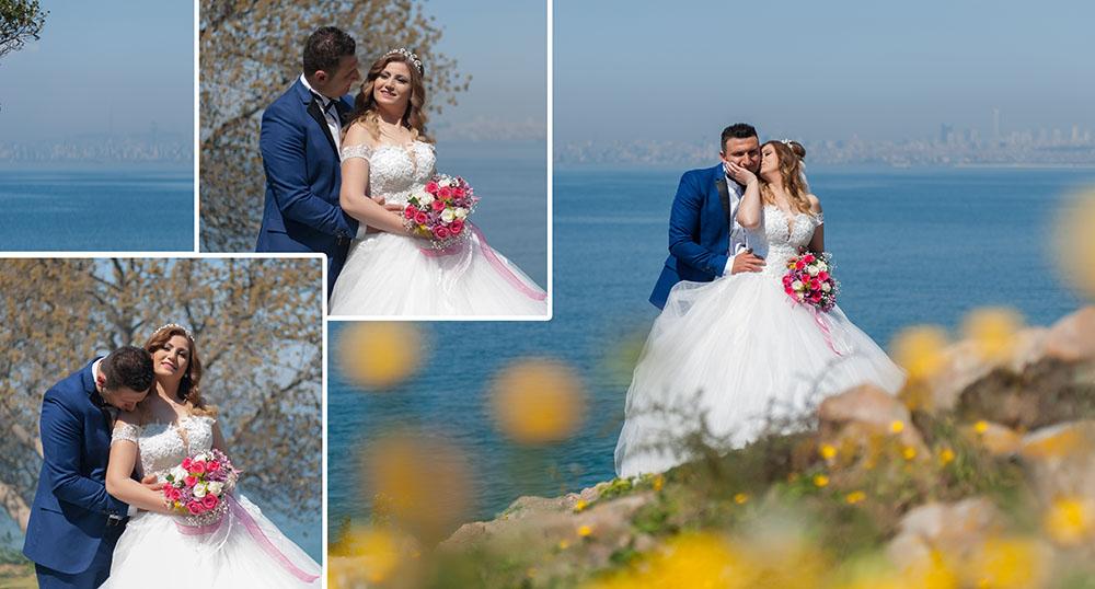 heybeliada düğün fotoğrafları adalar fotoğrafçı - heybeliada d      n foto  raflar   - Adalar Fotoğrafçı | Düğün Fotoğrafçısı Büyükada,Heybeliada,Kınalıada Fotoğrafları