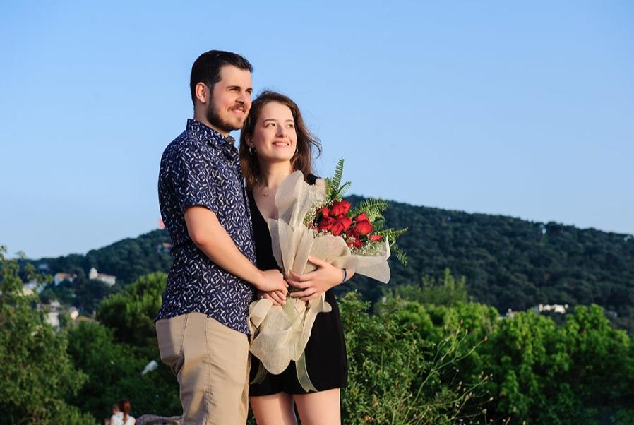 heybeliada evlilik teklifi fotoğraf ve video çekimi adalar fotoğrafçı - heybeliada evlilik teklifi foto  raf ve video   ekimi - Adalar Fotoğrafçı | Düğün Fotoğrafçısı Büyükada,Heybeliada,Kınalıada Fotoğrafları