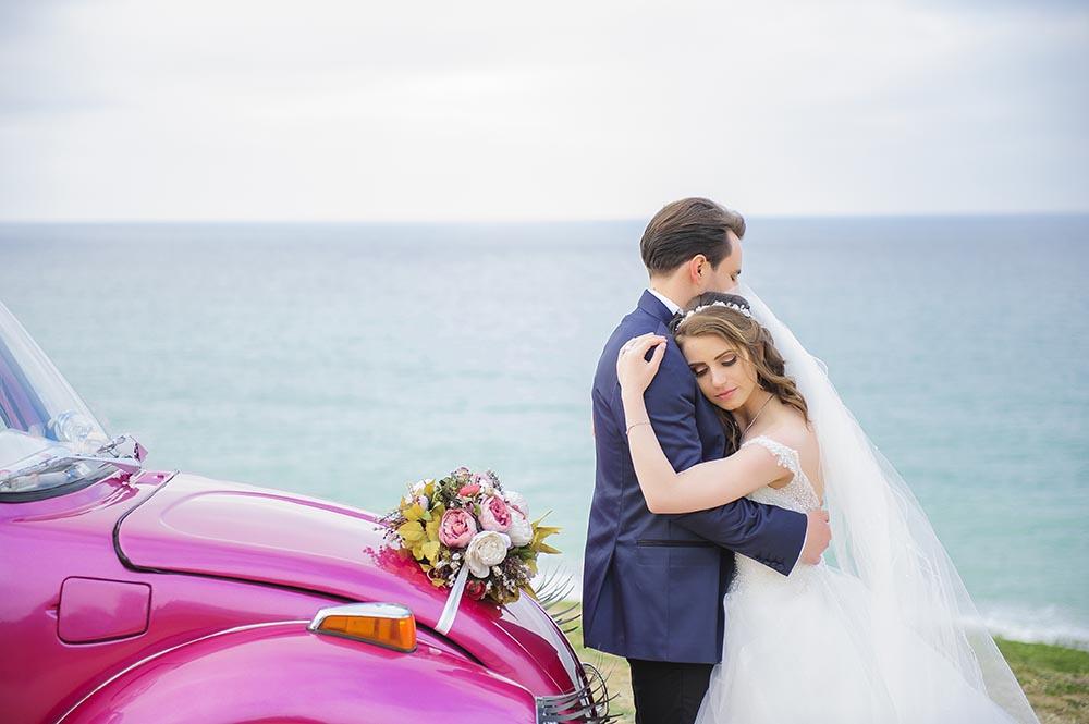 düğün fotoğrafçısı - istanbul d      n foto  raf    s   - Düğün Fotoğrafçısı | Dış Mekan Düğün Fotoğraf Çekimi Fiyatları 2020