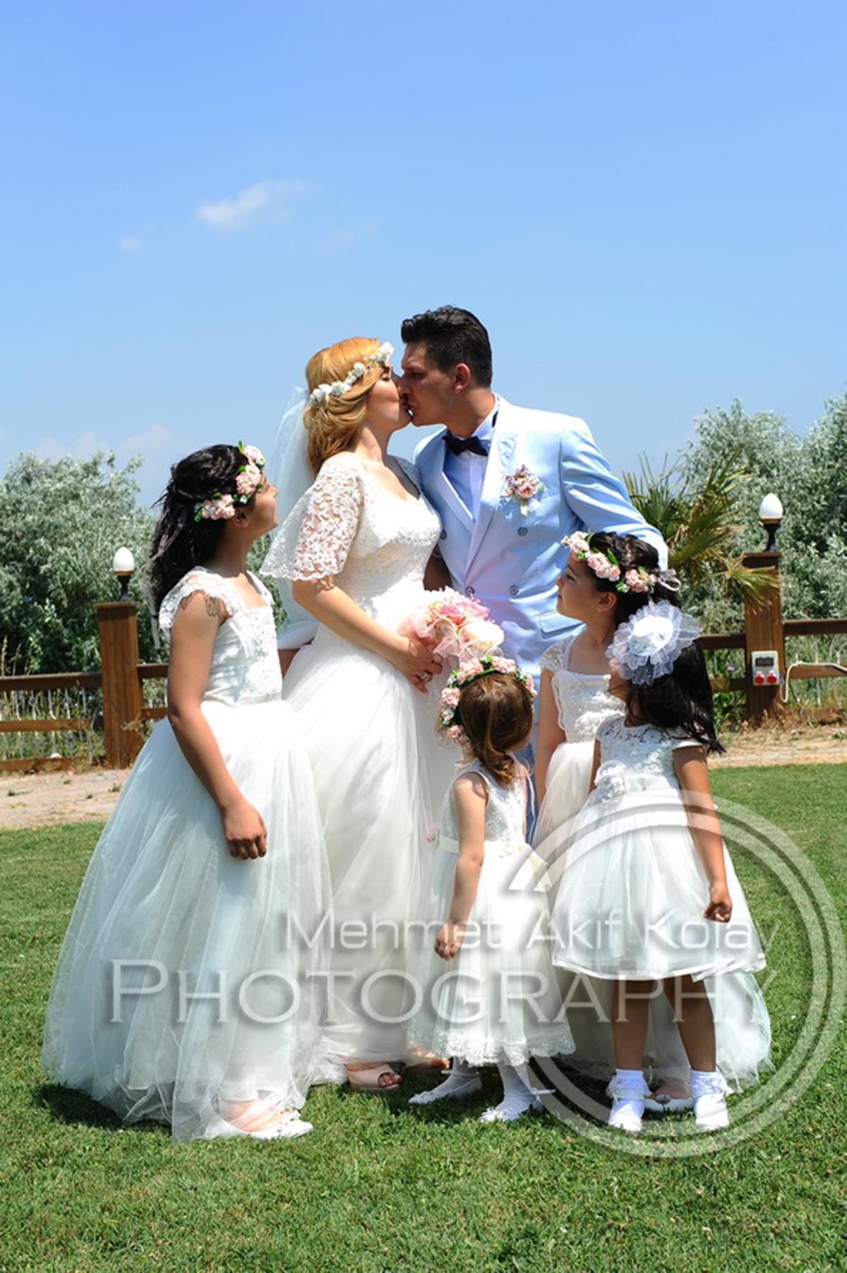 profesyonel düğün fotoğrafçıları düğün fotoğrafçısı - profesyonel d      n foto  raf    lar    - Düğün Fotoğrafçısı