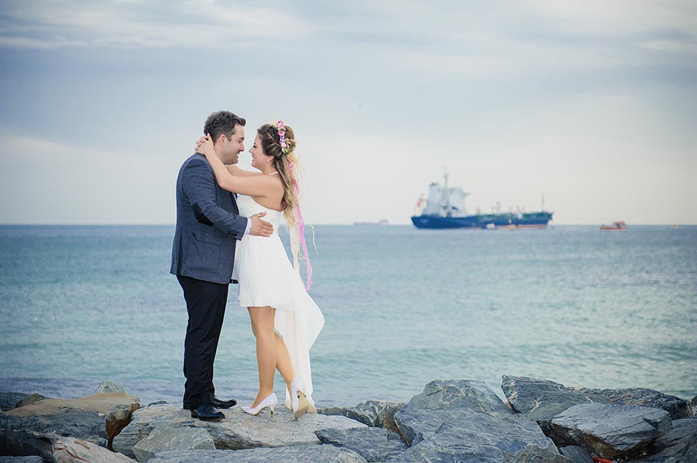 düğün fotoğrafçısı - profesyonel d      n foto  raf    s   - Düğün Fotoğrafçısı | Dış Mekan Düğün Fotoğraf Çekimi Fiyatları 2020