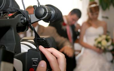 Video Çekimi | Sünnet Nişan Düğün Kına Gecesi Kamera Çekimi Fiyatları