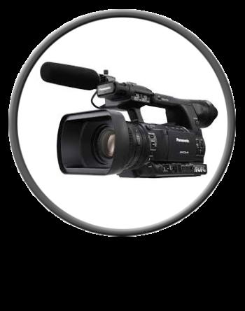 Video Çekimi,Kamera Çekimi video çekimi - video   ekimi istanbul - Video Çekimi İstanbul | Kamera Çekimi Fiyatları