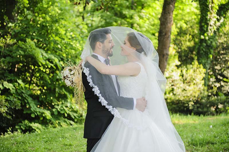 Ümraniye Fotoğrafçı | Ümraniye Düğün Fotoğrafçısı | Kamera Çekimi