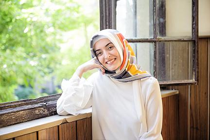 üniversite mezuniyet fotoğrafları mezuniyet fotoğrafçısı -   niversite mezuniyet foto  raflar   1 - Mezuniyet Fotoğrafçısı | Mezuniyet Fotoğraf Çekimi İstanbul ve Fiyatları