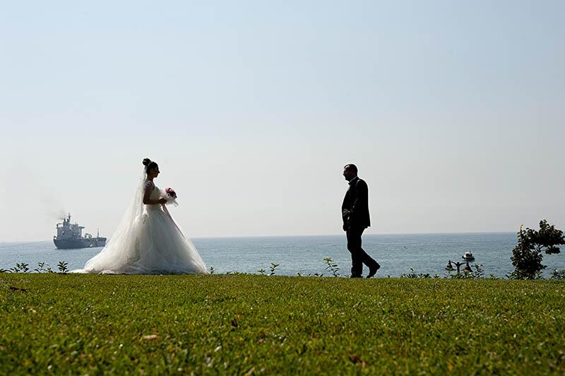 şişli düğün fotoğrafçısı şişli fotoğrafçı kamera video çekimi şişli fotoğrafçı -   i  li d      n foto  raf    s     i  li foto  raf     kamera video   ekimi - Şişli Fotoğrafçı | Şişli Düğün Fotoğrafçısı | Kamera Video Çekimi