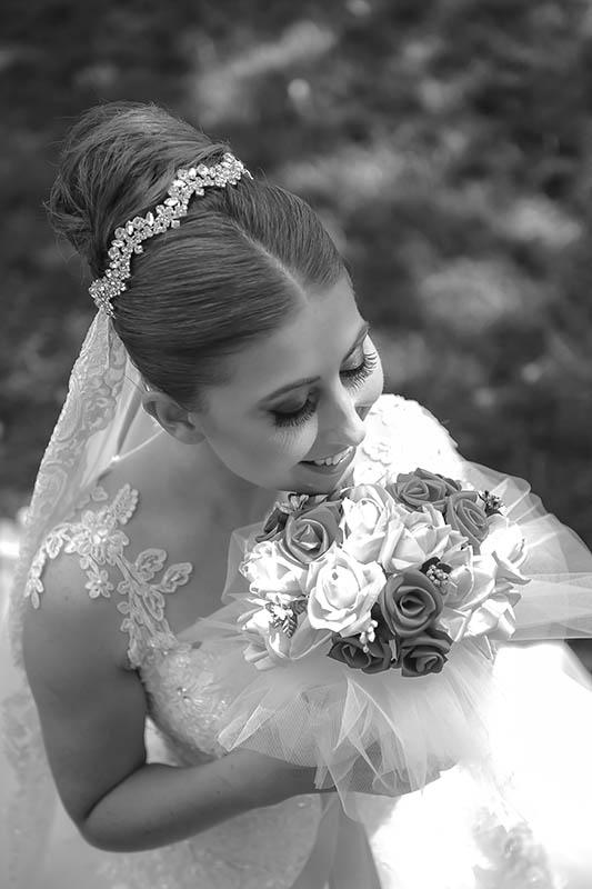 şişli düğün fotoğrafçısı kamera çekimi şişli fotoğrafçı şişli fotoğrafçı -   i  li d      n foto  raf    s   kamera   ekimi   i  li foto  raf     - Şişli Fotoğrafçı | Şişli Düğün Fotoğrafçısı | Kamera Video Çekimi
