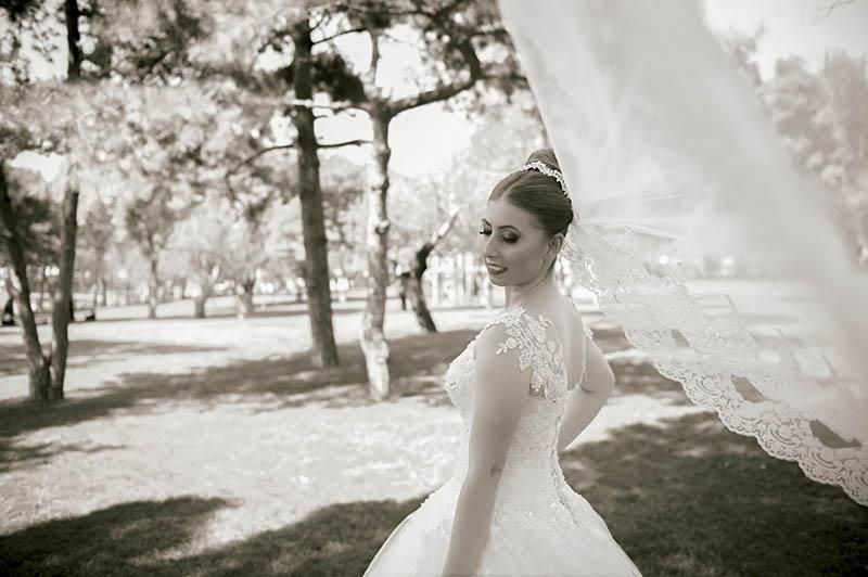 şişli fotoğrafçı | şişli düğün fotoğrafçısı | kamera video çekimi