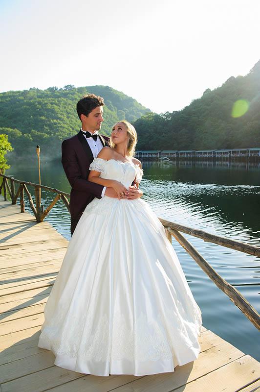 ağva fotoğrafçı -   ile a  va d      n foto  raflar   - Ağva Fotoğrafçı | Ağva Düğün Fotoğrafları | Kamera Video Çekimi