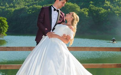 Ağva Fotoğrafçı   Ağva Düğün Fotoğrafları   Kamera Video Çekimi düğün fotoğraf çekimi için en iyi yerler - A  va Foto  raf     A  va D      n Foto  raflar   Kamera Video   ekimi 400x250 - İstanbul'da Nişan Düğün Fotoğraf Çekimi İçin En İyi Yerler, Mekanlar