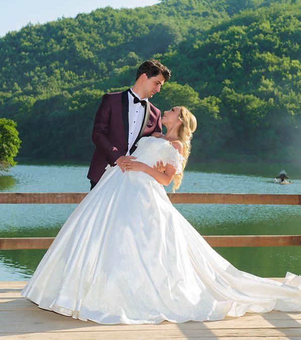 Ağva Fotoğrafçı | Ağva Düğün Fotoğrafları | Kamera Video Çekimi