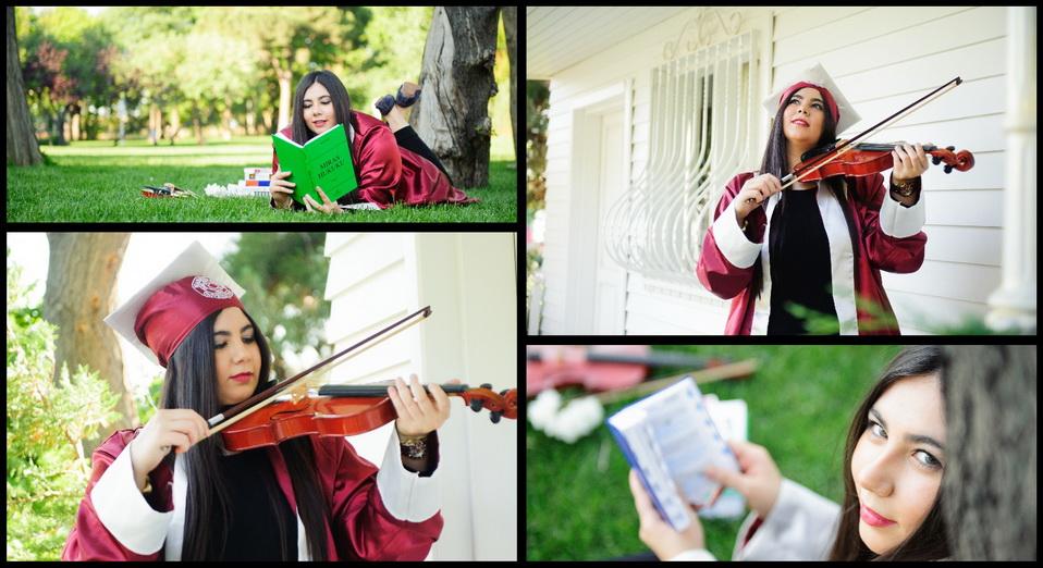 mezuniyet fotoğrafçısı - a    k hava mezuniyet foto  raf   ekimi - Mezuniyet Fotoğrafçısı | Mezuniyet Fotoğraf Çekimi İstanbul ve Fiyatları