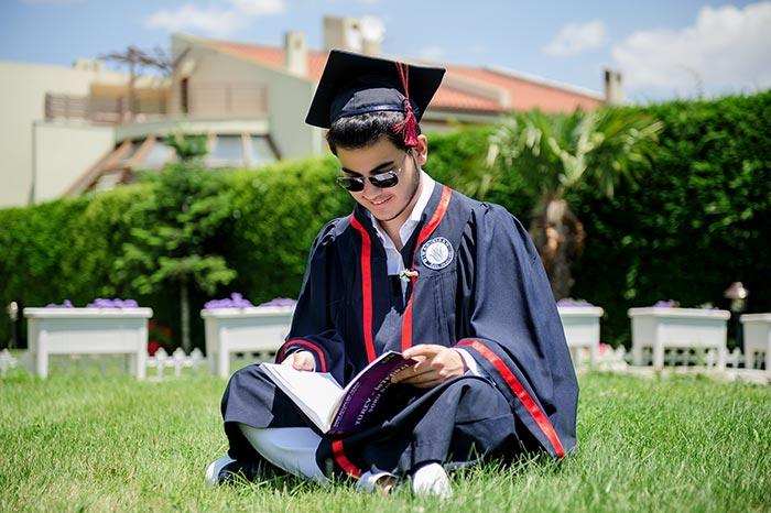 Lise,Üniversite,İlkokul Mezuniyet Çekimi mezuniyet fotoğrafçısı - a    k hava mezuniyet foto  raf   ekimi - Mezuniyet Fotoğrafçısı | Mezuniyet Fotoğraf Çekimi İstanbul ve Fiyatları