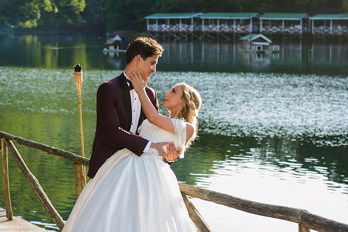 ağva düğün çekimi ağva fotoğrafçı - a  va d      n   ekimi - Ağva Fotoğrafçı | Ağva Düğün Fotoğrafları | Kamera Video Çekimi