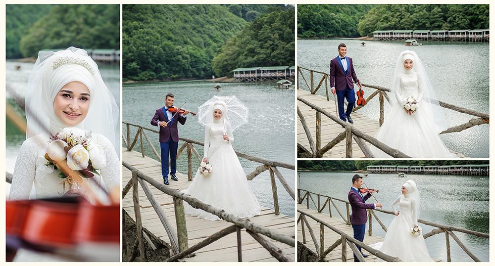ağva fotoğrafçı - a  va d      n d       ekim - Ağva Fotoğrafçı | Ağva Düğün Fotoğrafları | Kamera Video Çekimi