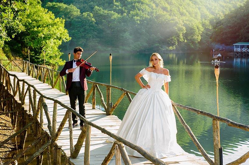 ağva fotoğrafçı - a  va d      n foto  raflar   - Ağva Fotoğrafçı | Ağva Düğün Fotoğrafları | Kamera Video Çekimi