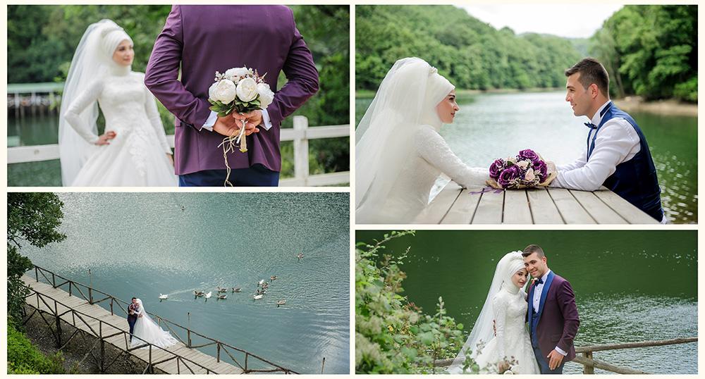 ağva fotoğrafçı - a  va foto  raf     1 - Ağva Fotoğrafçı | Ağva Düğün Fotoğrafları | Kamera Video Çekimi
