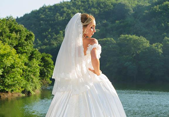 ağva fotoğrafçı - a  va foto  raf     a  va d      n foto  raflar   video   ekimi - Ağva Fotoğrafçı | Ağva Düğün Fotoğrafları | Kamera Video Çekimi