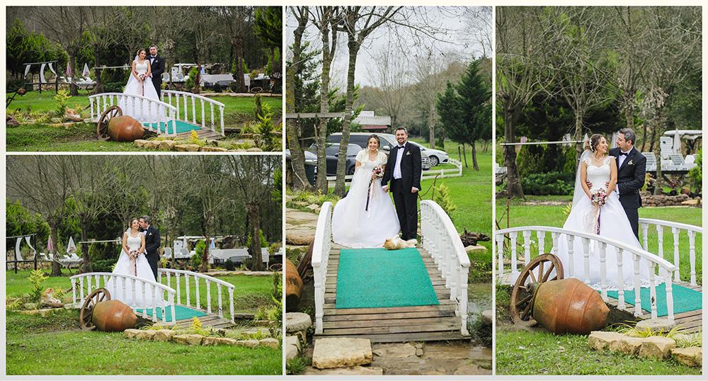 ağva fotoğrafçı - a  va foto  raflar   - Ağva Fotoğrafçı | Ağva Düğün Fotoğrafları | Kamera Video Çekimi