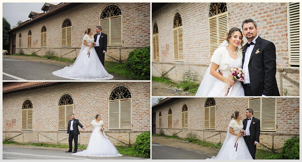 ağva fotoğrafçı - a  va gelin damat   ekimi - Ağva Fotoğrafçı | Ağva Düğün Fotoğrafları | Kamera Video Çekimi