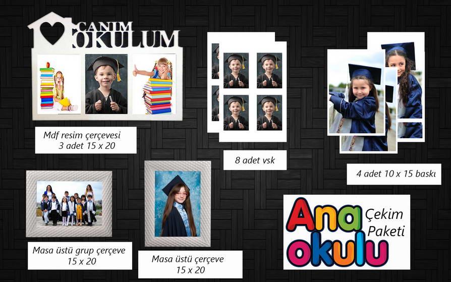 mezuniyet fotoğrafçısı - ana okulu foto  raf   ekimi - Mezuniyet Fotoğrafçısı | Mezuniyet Fotoğraf Çekimi İstanbul ve Fiyatları