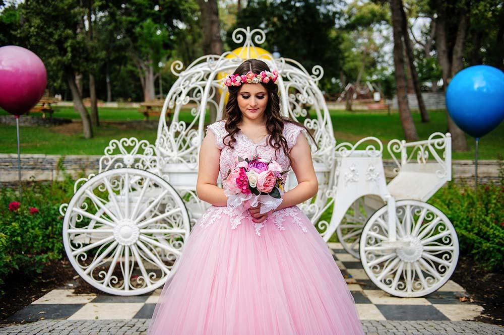 emirgan korusu düğün fotoğrafları - d      n d       ekim - Emirgan Korusu Düğün Fotoğrafları | Dış Mekan Fotoğraf Çekimi