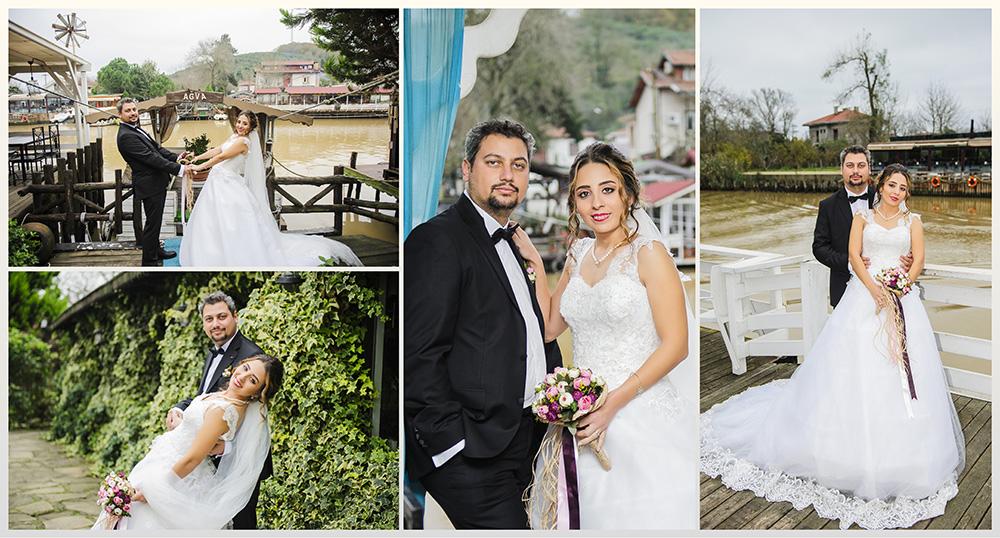 ağva fotoğrafçı - d      n foto  raf    s   a  va - Ağva Fotoğrafçı | Ağva Düğün Fotoğrafları | Kamera Video Çekimi