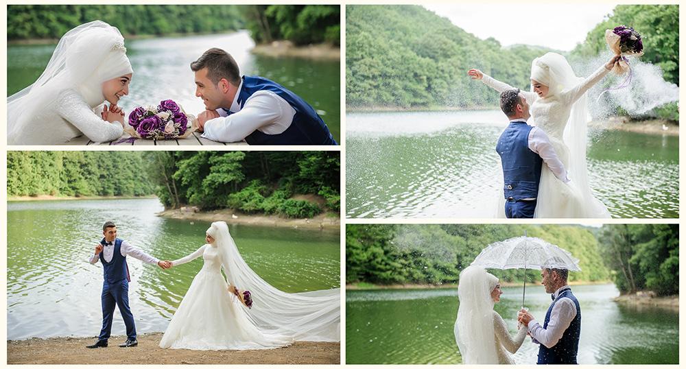ağva fotoğrafçı - d      n foto  raflar   a  va - Ağva Fotoğrafçı | Ağva Düğün Fotoğrafları | Kamera Video Çekimi