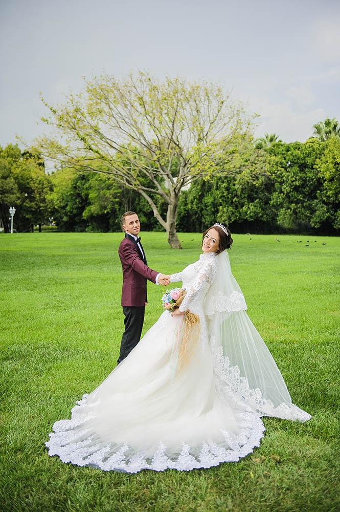 florya sosyal tesisleri düğün fotoğraf çekimi - d     mekan d      n   ekimi florya - Florya Sosyal Tesisleri Düğün Fotoğraf Çekimi
