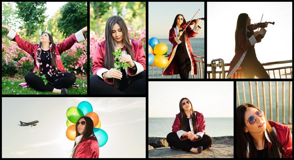 mezuniyet fotoğrafçısı - d     mekan mezuniyet   ekimi - Mezuniyet Fotoğrafçısı | Mezuniyet Fotoğraf Çekimi İstanbul ve Fiyatları