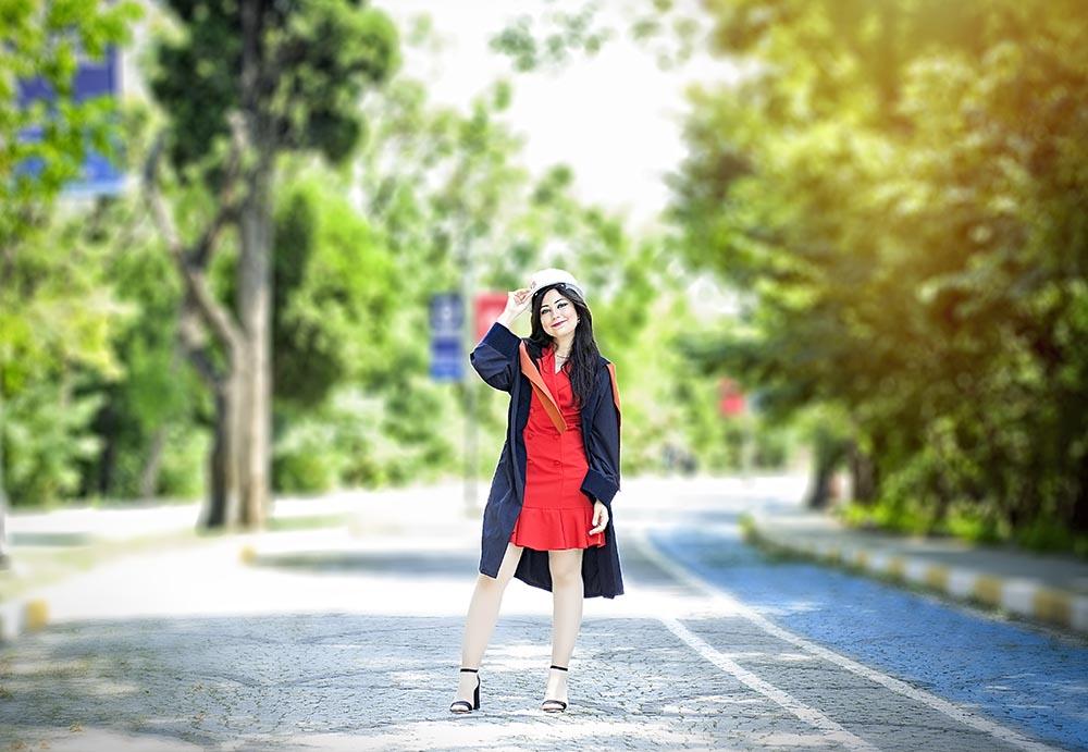 mezuniyet fotoğrafçısı - d     mekan mezuniyet foto  raf   ekimi - Mezuniyet Fotoğrafçısı | Mezuniyet Fotoğraf Çekimi İstanbul ve Fiyatları