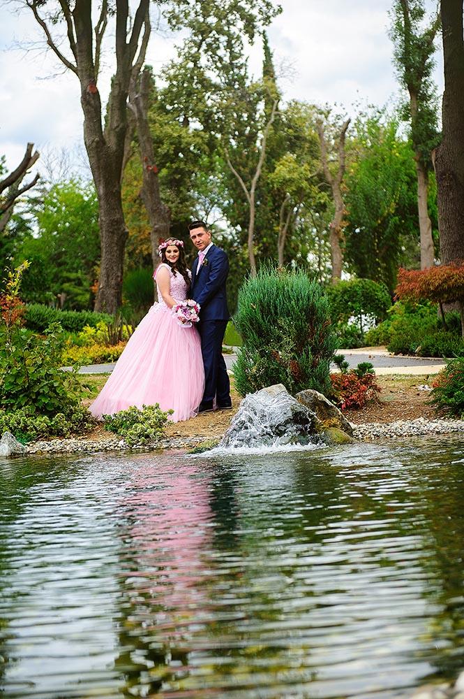emirgan korusu düğün fotoğrafları - emirgan d      n foto  raflar   - Emirgan Korusu Düğün Fotoğrafları | Dış Mekan Fotoğraf Çekimi