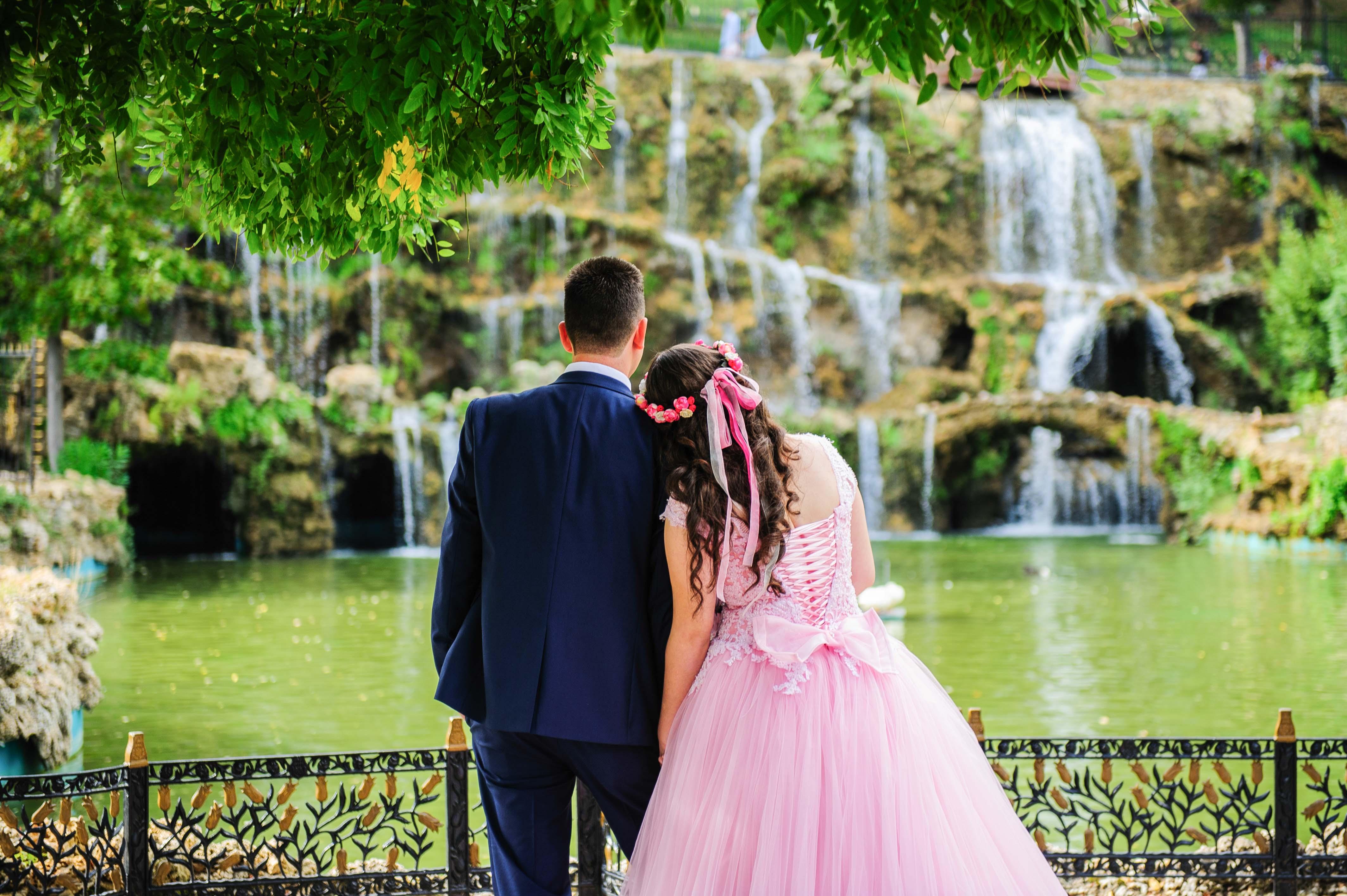 emirgan korusu düğün fotoğrafları - emirgan korulu  u d      n foto  raflar   - Emirgan Korusu Düğün Fotoğrafları | Dış Mekan Fotoğraf Çekimi