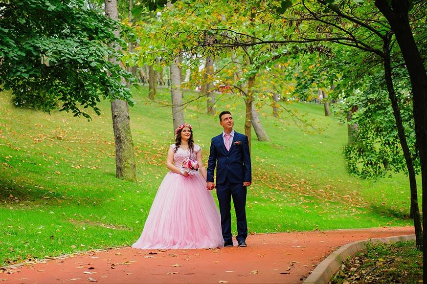 emirgan korusu düğün fotoğrafları - emirgan korusu d      n   ekimi - Emirgan Korusu Düğün Fotoğrafları | Dış Mekan Fotoğraf Çekimi