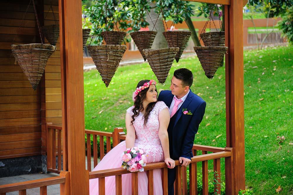emirgan korusu düğün fotoğrafları - emirgan korusu d      n d       ekim - Emirgan Korusu Düğün Fotoğrafları | Dış Mekan Fotoğraf Çekimi