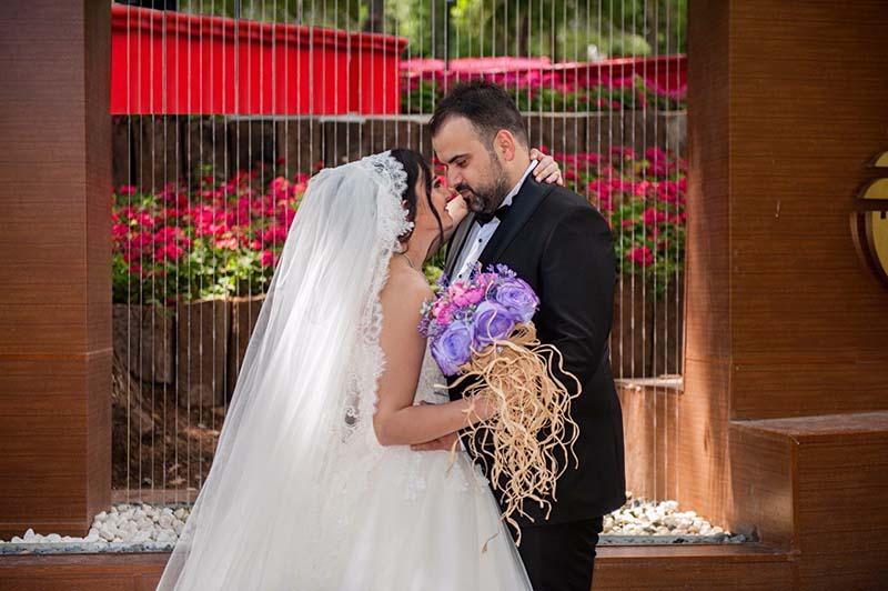 emirgan korusu düğün fotoğrafçısı emirgan korusu düğün fotoğrafları - emirgan korusu d      n foto  raf    s   0012 - Emirgan Korusu Düğün Fotoğrafları | Dış Mekan Fotoğraf Çekimi
