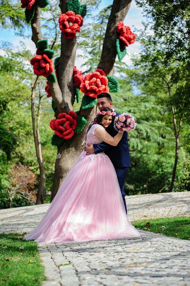 emirgan korusu düğün fotoğrafları - emirgan korusu d      n foto  raf    s   - Emirgan Korusu Düğün Fotoğrafları | Dış Mekan Fotoğraf Çekimi