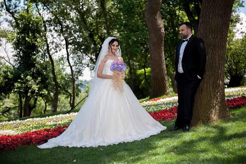emirgan korusu düğün fotoğraf çekimi emirgan korusu düğün fotoğrafları - emirgan korusu d      n foto  raf   ekimi 0003 - Emirgan Korusu Düğün Fotoğrafları | Dış Mekan Fotoğraf Çekimi