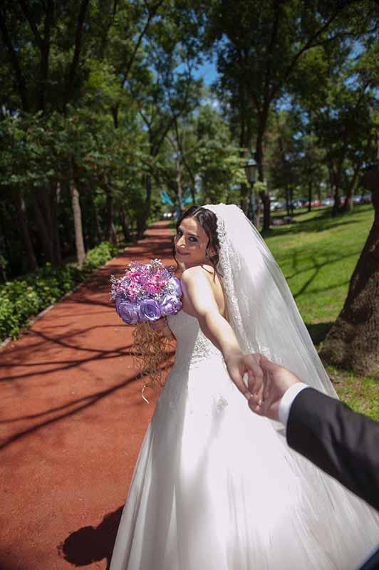 emirgan korusu düğün fotoğrafları emirgan korusu düğün fotoğrafları - emirgan korusu d      n foto  raflar   0008 - Emirgan Korusu Düğün Fotoğrafları | Dış Mekan Fotoğraf Çekimi