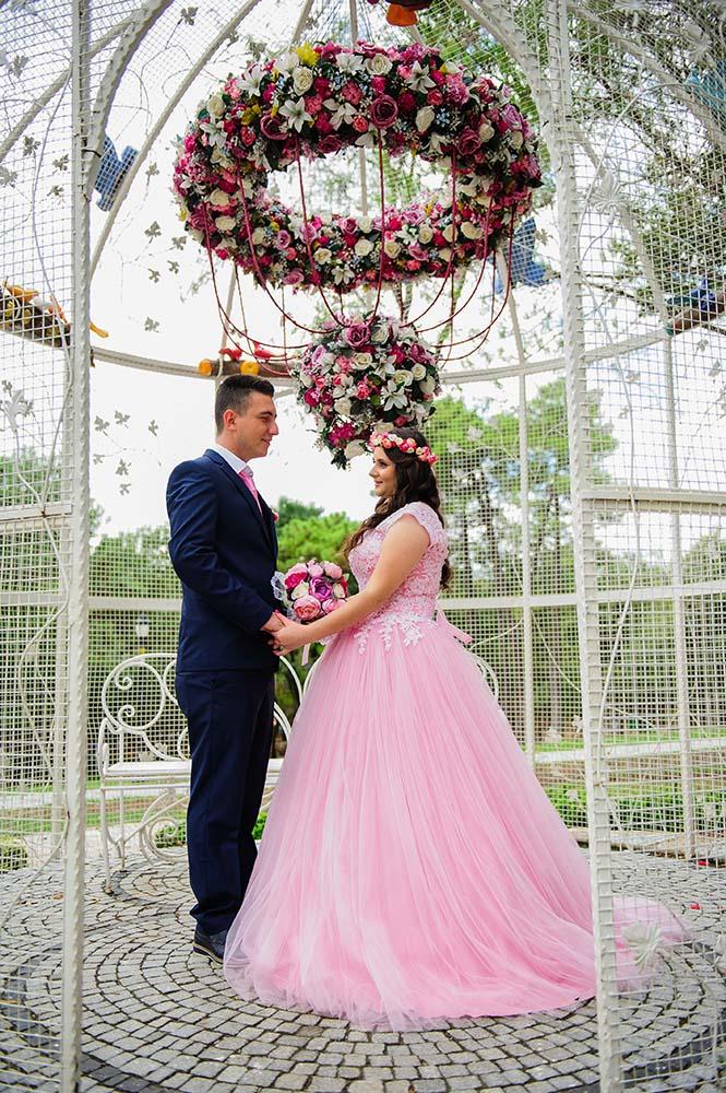 emirgan korusu düğün fotoğrafları - emirgan korusu d      n foto  raflar   2 - Emirgan Korusu Düğün Fotoğrafları | Dış Mekan Fotoğraf Çekimi