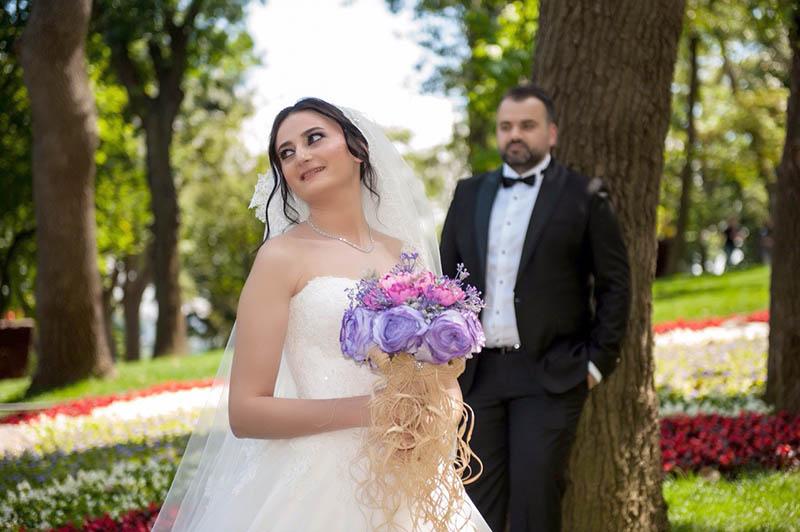 emirgan korusu düğün fotoğrafları dış mekan fotoğraf çekimi emirgan korusu düğün fotoğrafları - emirgan korusu d      n foto  raflar   d     mekan foto  raf   ekimi - Emirgan Korusu Düğün Fotoğrafları | Dış Mekan Fotoğraf Çekimi