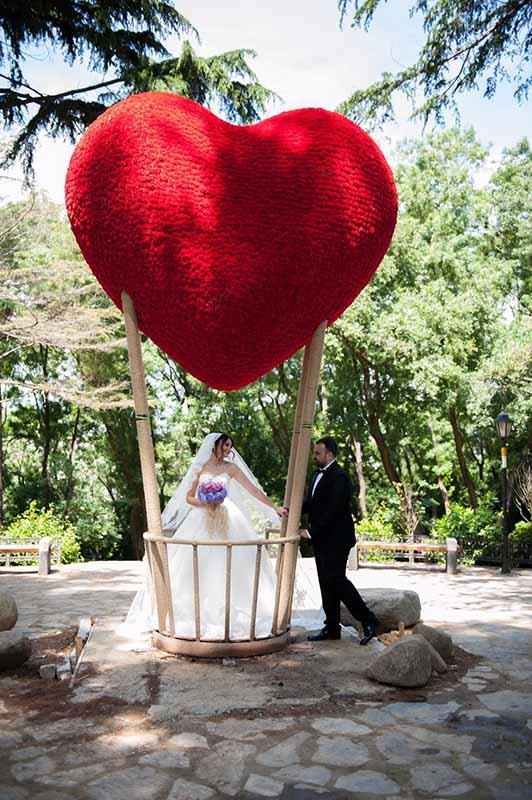 emirgan korusu düğün fotoğrafları emirgan korusu düğün fotoğrafları - emirgan korusu d      n foto  raflar   - Emirgan Korusu Düğün Fotoğrafları | Dış Mekan Fotoğraf Çekimi