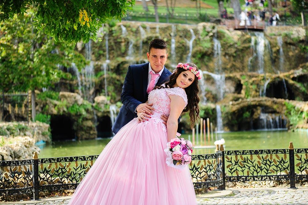 emirgan korusu düğün fotoğrafları - emirgan korusu d      n - Emirgan Korusu Düğün Fotoğrafları | Dış Mekan Fotoğraf Çekimi