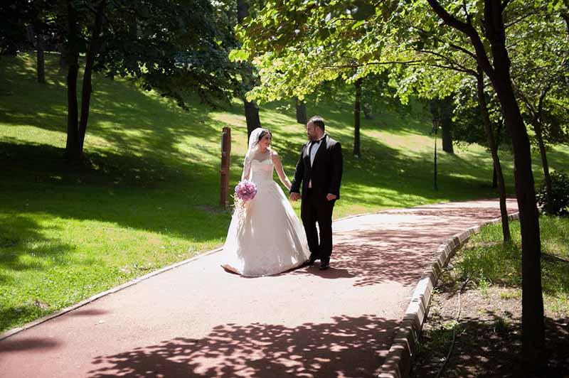 emirgan korusu dış çekim düğün emirgan korusu düğün fotoğrafları - emirgan korusu d       ekim d      n - Emirgan Korusu Düğün Fotoğrafları | Dış Mekan Fotoğraf Çekimi